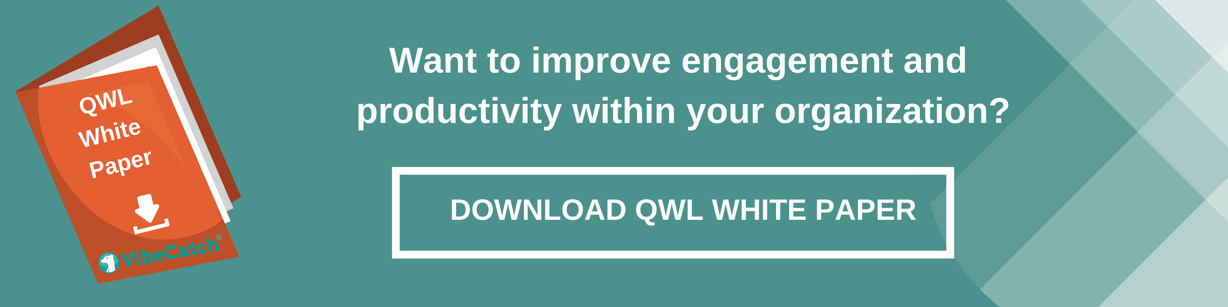 Download QWL White Paper