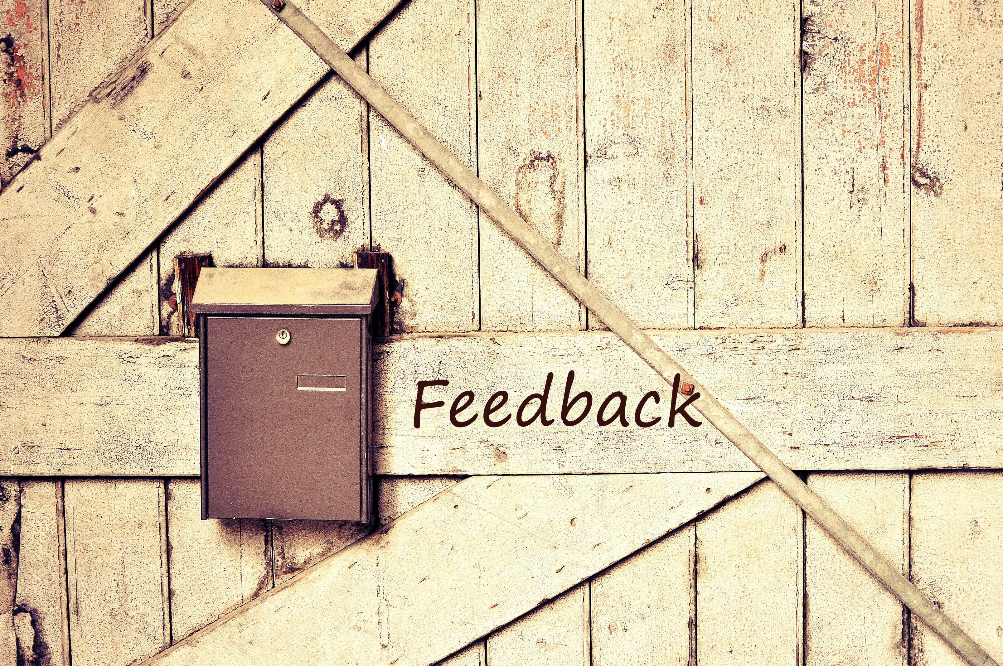 feedback-1213042